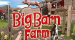 Big Barn Farm – Bild: BBC