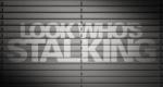 Stalking – Wenn aus Liebe Hass wird – Bild: A&E Networks, LLC.