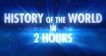 Planet Erde: Alles, was sie wissen sollten – Bild: History Channel