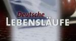 Deutsche Lebensläufe