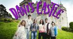 Dani's Castle – Bild: BBC