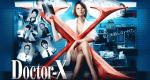 Doctor-X – Bild: TV Asahi
