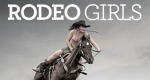 Rodeo Girls – Bild: A&E Television Networks, LLC.