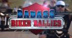Badass Biker Rallies – Bild: Discovery Communications, LLC./Screenshot