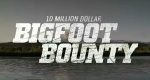 10 Million Dollar Bigfoot Bounty – Bild: Spike