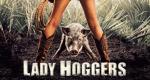 Lady Hoggers – Mit Lasso und Leidenschaft – Bild: A&E Networks, LLC.