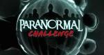 Paranormal Challenge – Bild: Travel Channel