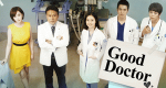 Good Doctor – Bild: KBS