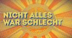 Nicht alles war schlecht – Bild: ZDF