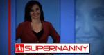 Supernanny – Bild: 3+