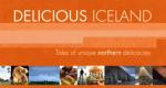Köstliches Island – Bild: Bon Gusto TV