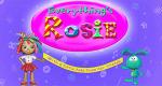 Everything's Rosie – Bild: BBC