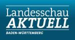 SWR Landesschau aktuell Baden-Württemberg – Bild: SWR
