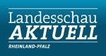 SWR Aktuell Rheinland-Pfalz – Bild: SWR