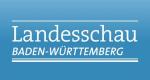 SWR Landesschau Baden-Württemberg – Bild: SWR