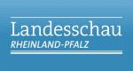 SWR Landesschau Rheinland-Pfalz – Bild: SWR