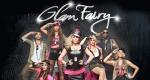 Glam Fairy – Bild: The Style Network