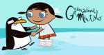 Grenadine and Peppermint – Bild: Cyber Group Studios