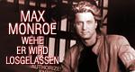 Max Monroe
