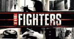 The Fighters – Bild: Pilgrim Studios