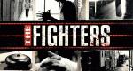 The Fighters – Bild: Pilgrim Studios