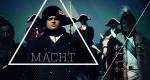 Der Geschichts-Check – Bild: ZDF/Marc Riemer