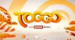 Voll TOGGO – Bild: Super RTL