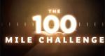 100 Meilen – Ein kulinarisches Abenteuer – Bild: Food Network