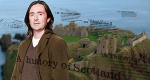 A History of Scotland – Bild: BBC