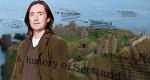 A History of Scotland – Bild: BBC
