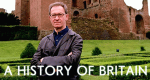 A History of Britain – Bild: BBC