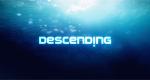 Descending – Abenteuer Tauchen – Bild: OLN