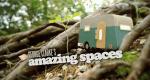 Amazing Spaces - Große Ideen für kleine Räume – Bild: Channel 4