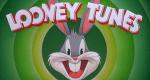 Bugs Bunny und Looney Tunes – Bild: Warner Bros.