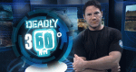 Deadly 360 – Bild: CBBC