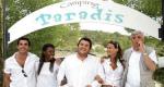 Camping Paradis – Bild: TF1