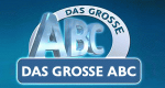 Das große ABC – Bild: Norddeich TV
