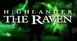 Raven – Die Unsterbliche