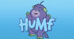 Humf – Bild: King Rollo Films