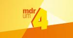MDR um 4 – Bild: MDR