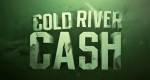 Cold River Cash – Bild: Discovery Communications, LLC./Screenshot