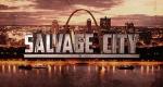Salvage City – Bild: Discovery Communications, LLC./Screenshot