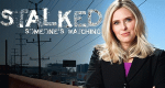Stalked - Leben in Angst – Bild: Discovery Communications, LLC.