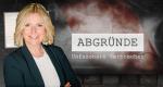 Abgründe – Unfassbare Verbrechen – Bild: TLC/Nadine Rupp/Montage