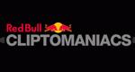 Red Bull Cliptomaniacs – Bild: UFA Show