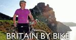 Britain by Bike – Bild: BBC