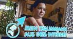 Mein Traummann aus dem Internet – Bild: ATV