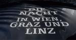 Die Nacht in Wien, Graz und Linz – Bild: ATV