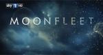 Moonfleet – Bild: Sky1