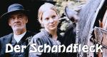 Der Schandfleck – Bild: BR